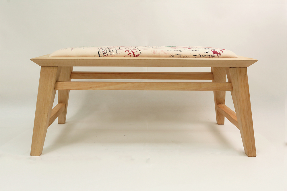 SMALL_BENCH_front_2015_3T4B3551.jpg