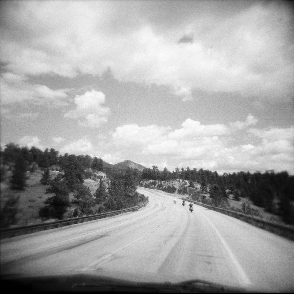 holga2014_colorado_1.png