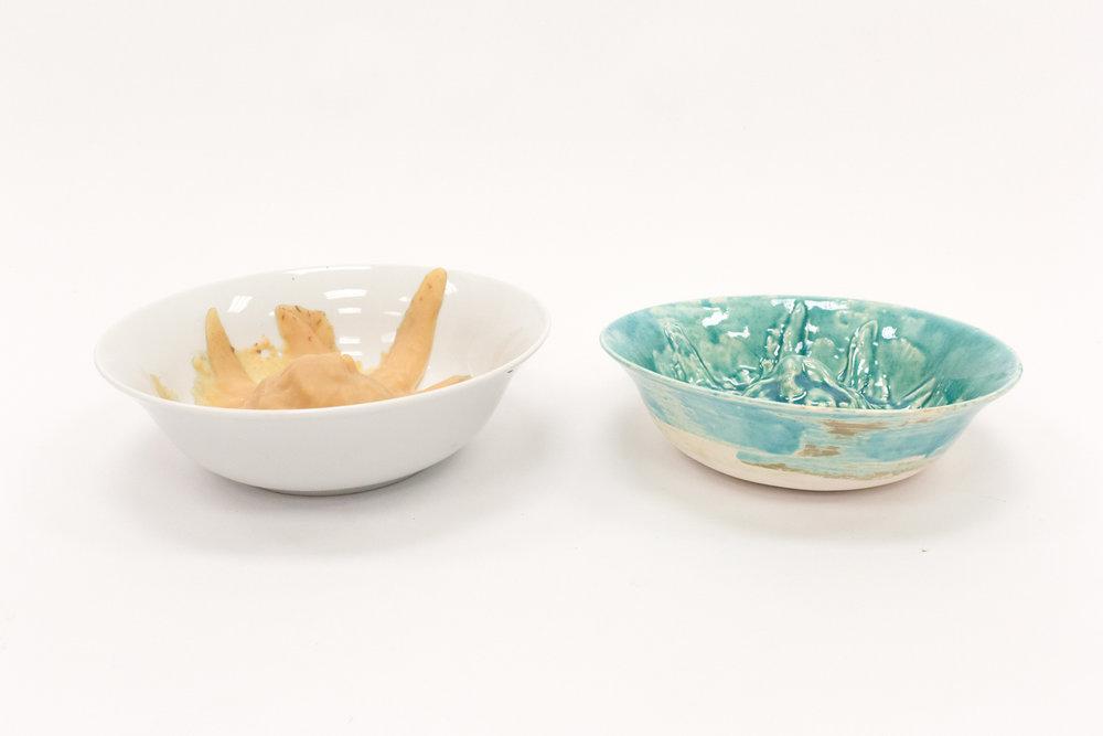 bowl_online-1.jpg