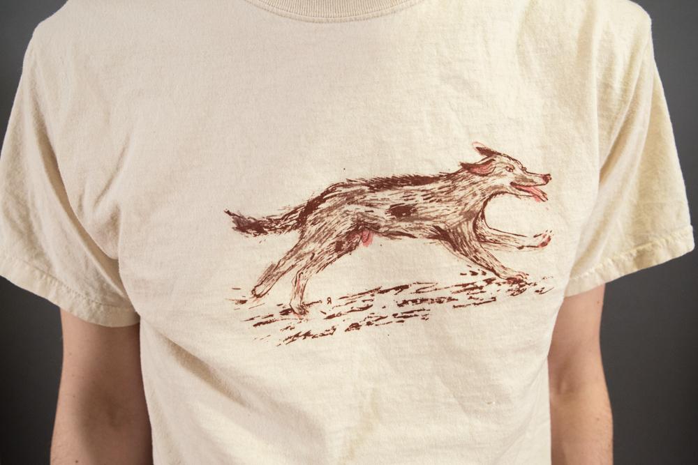 shirt_color-4.jpg