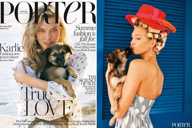 Porter magazine 2.jpg