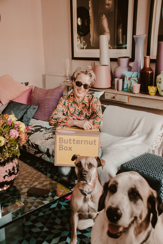 Butternut x Wild at Heart-10.jpg