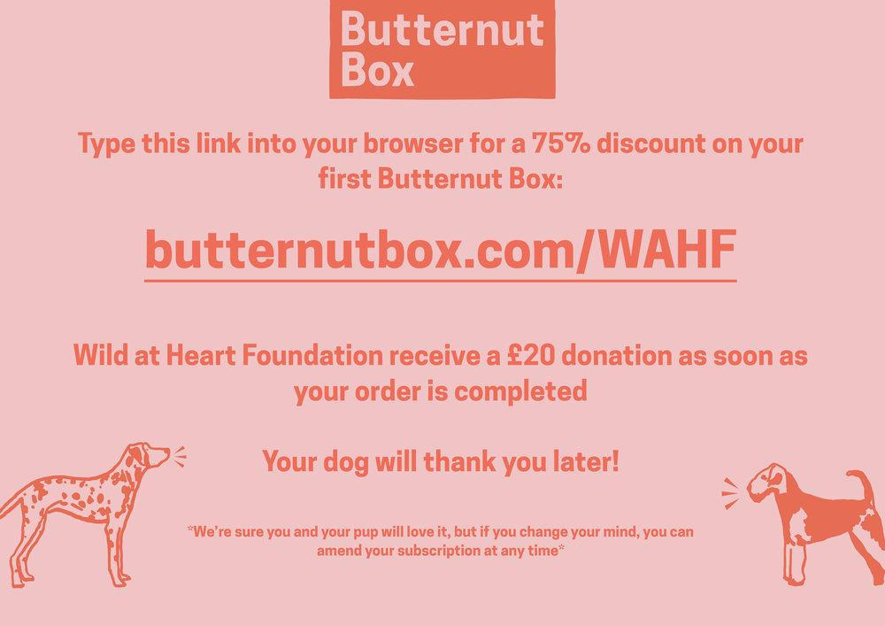 Butternut Box WAHF Infographic.jpeg