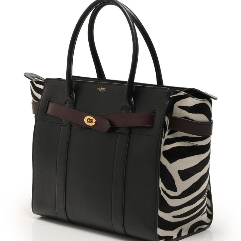 reebonz-mulberry-bayswater-tote-bag-leather-harako-black-white-burgundy-zebra-mulberry-2-c293f5ea-ed4f-42f9-a9cd-3b8860269b7b.jpg