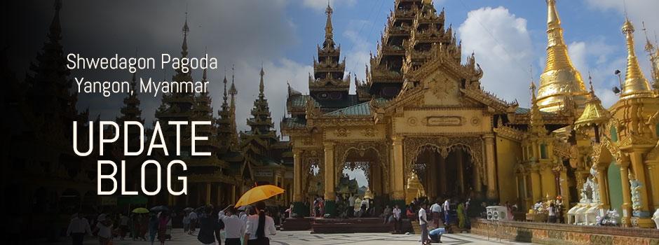 _betsyalex_rotatorbanner_myanmar_pagoda