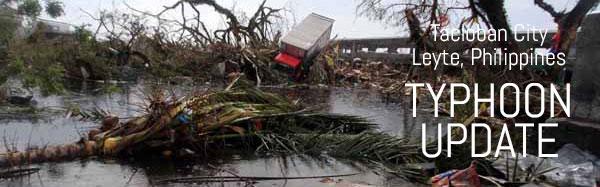 _betsyalex_rotatorbanner_tacloban_web