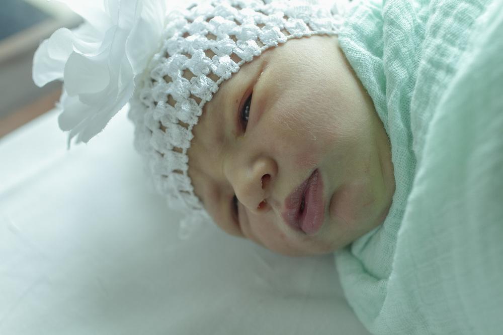 #GraceRegen_Newborn_1.JPG