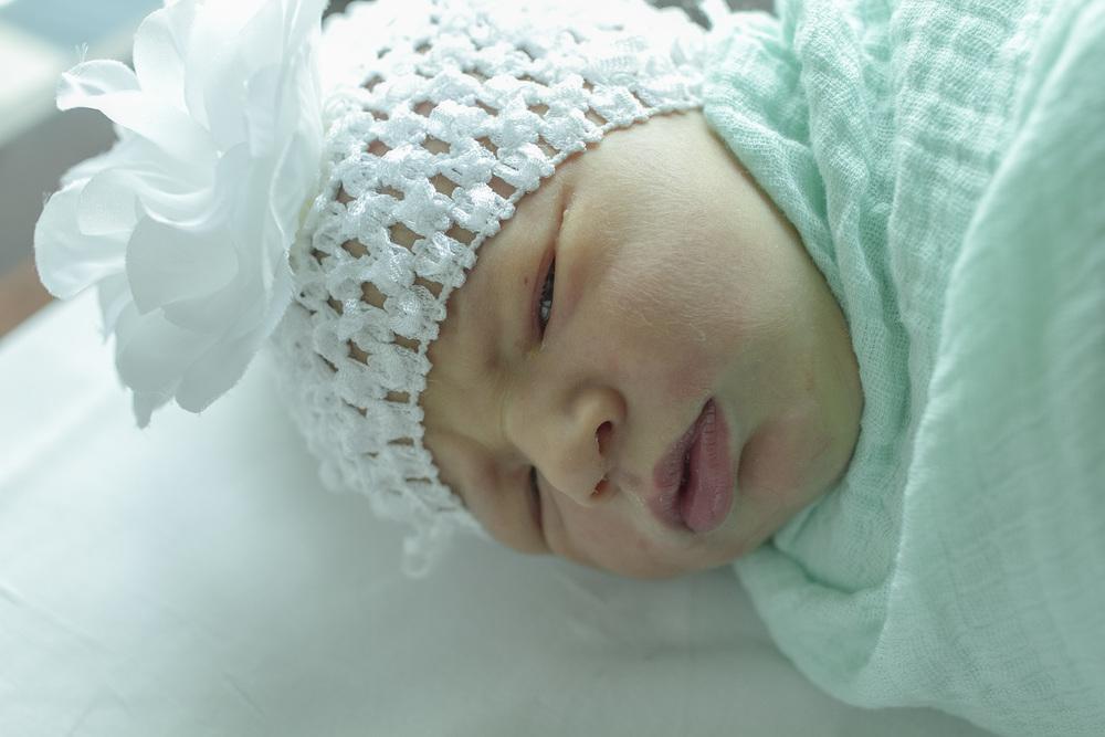 #GraceRegen_Newborn_2.JPG