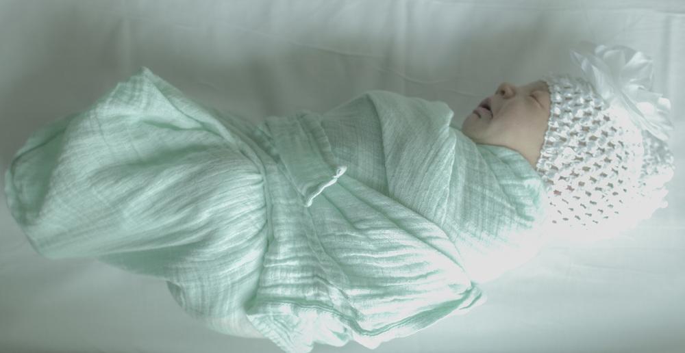 #GraceRegen_Newborn_5.JPG