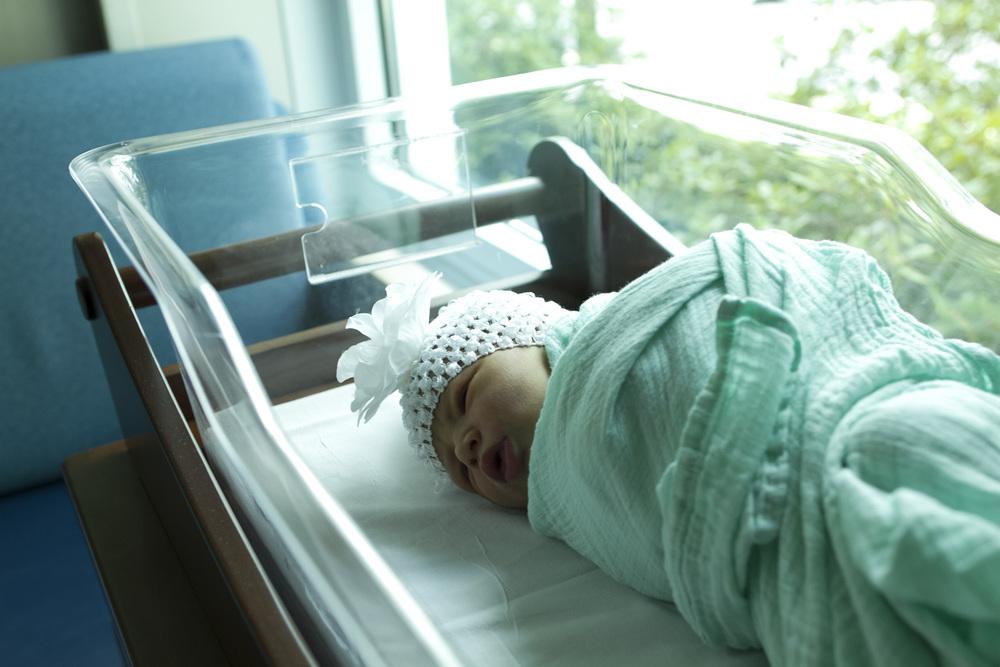 #GraceRegen_Newborn_7.JPG
