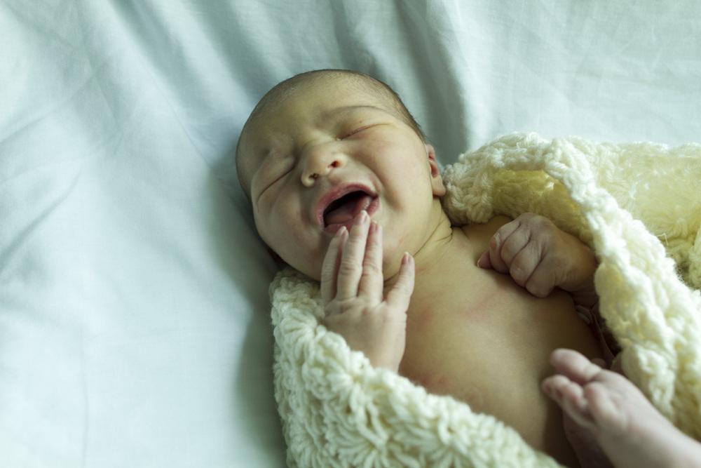 #GraceRegen_Newborn_8.JPG