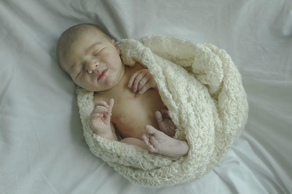 #GraceRegen_Newborn_18.JPG