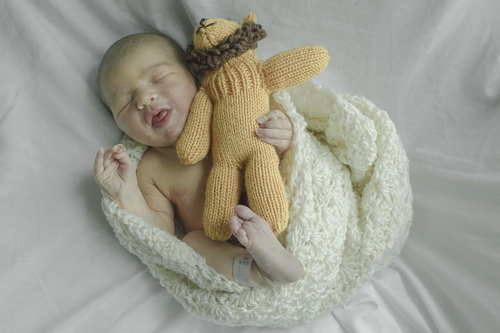 #GraceRegen_Newborn_20.JPG