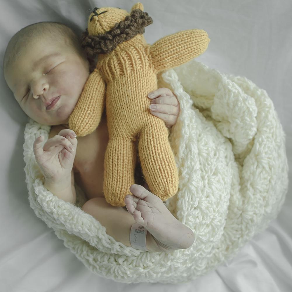 #GraceRegen_Newborn_21.JPG