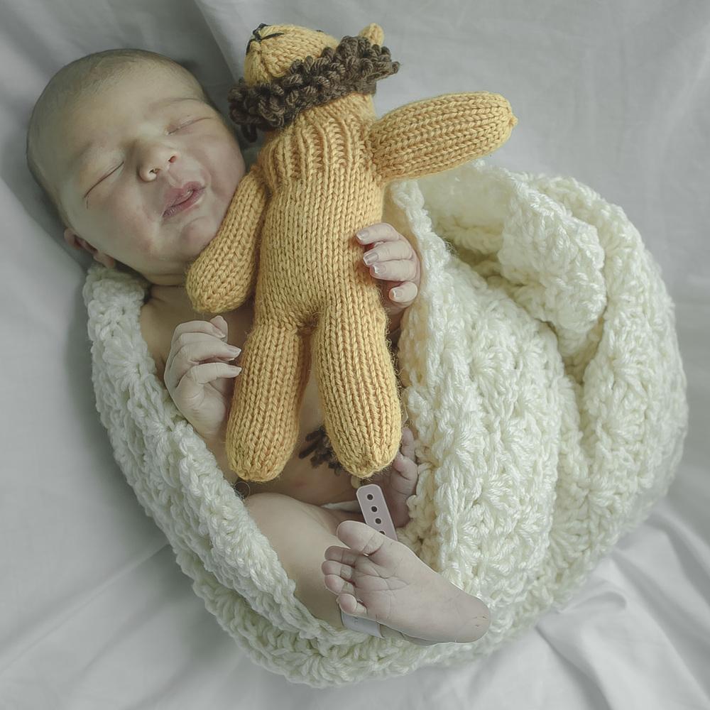 #GraceRegen_Newborn_24.JPG