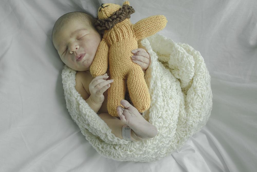 #GraceRegen_Newborn_23.JPG