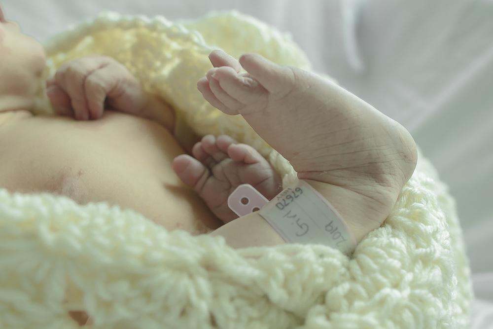 #GraceRegen_Newborn_25.JPG