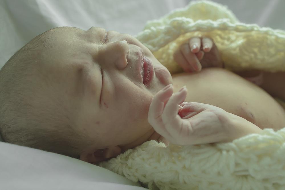 #GraceRegen_Newborn_30.JPG