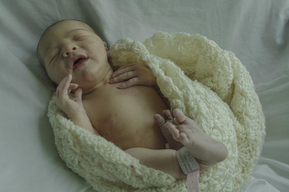 #GraceRegen_Newborn_33.JPG