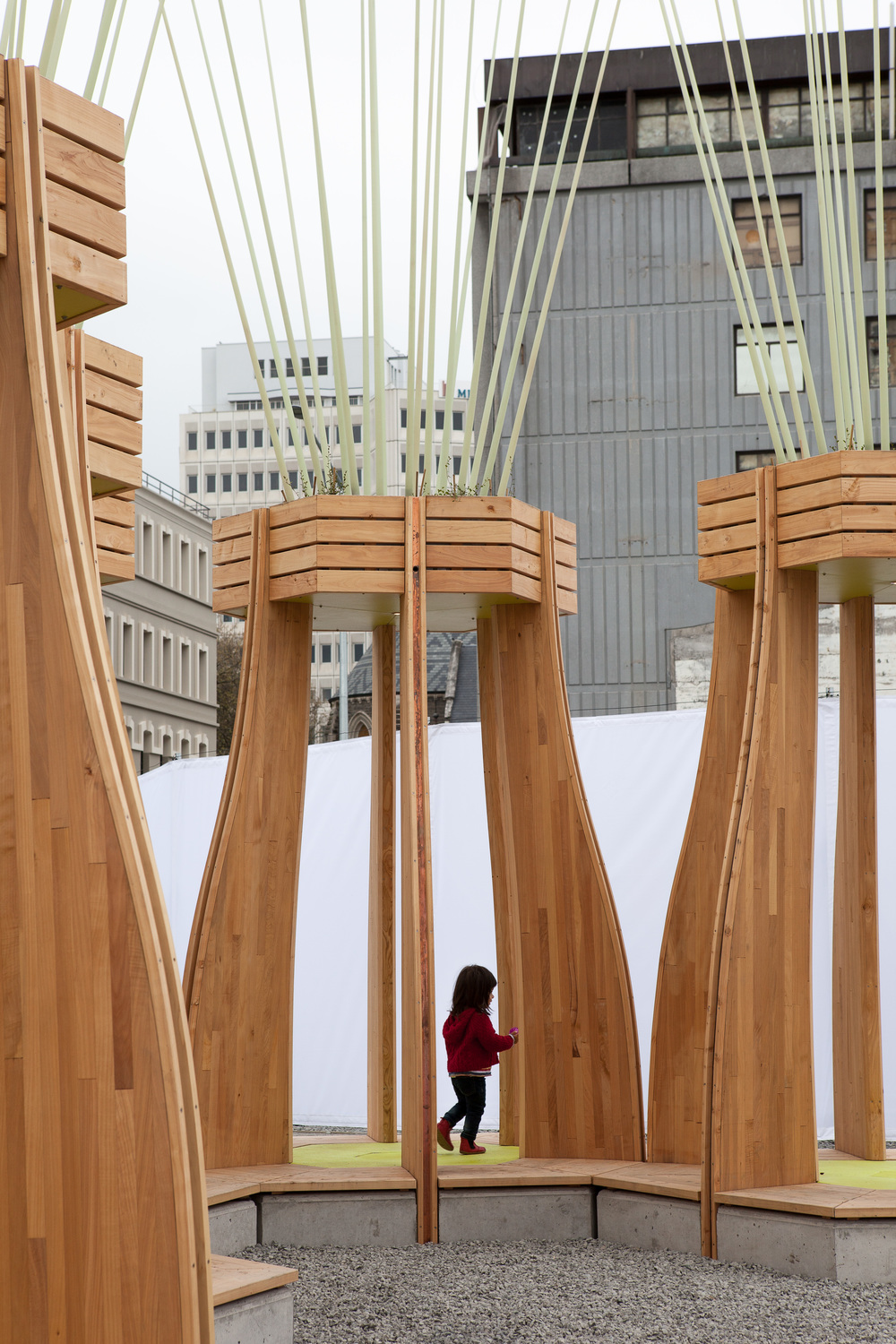 Julia_Morison_'Tree_Houses_For_Swamp_Dwellers'_2013_Photo_BridgitAnderson_CourtesyofSCAPEPublicArt6.jpg