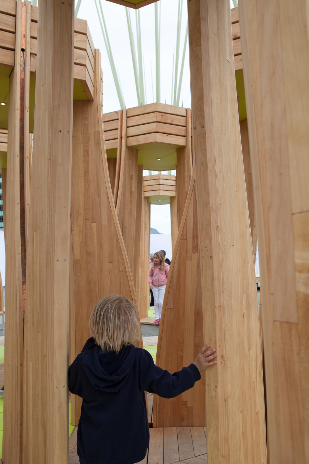 Julia_Morison_'Tree_Houses_For_Swamp_Dwellers'_2013_Photo_BridgitAnderson_CourtesyofSCAPEPublicArt7.jpg