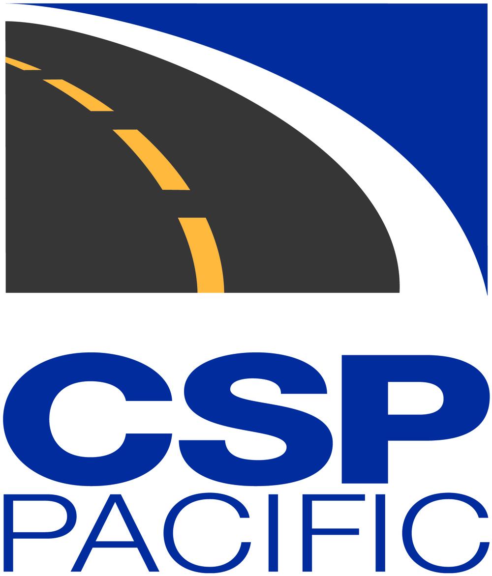 CSP Pacific