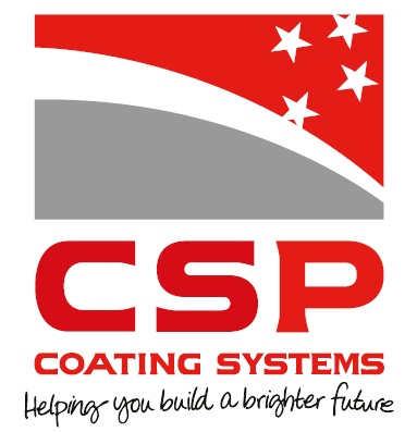 CSP Coating