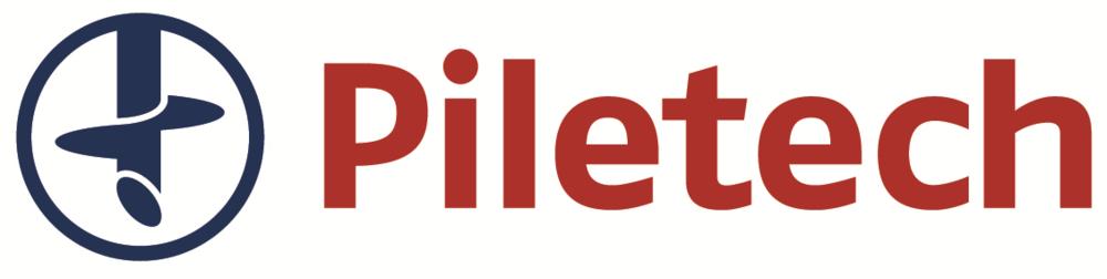 Piletech