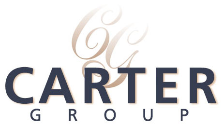 Carter Group