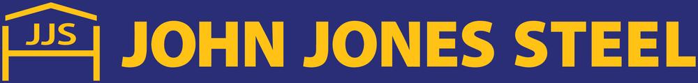 John Jones Steel