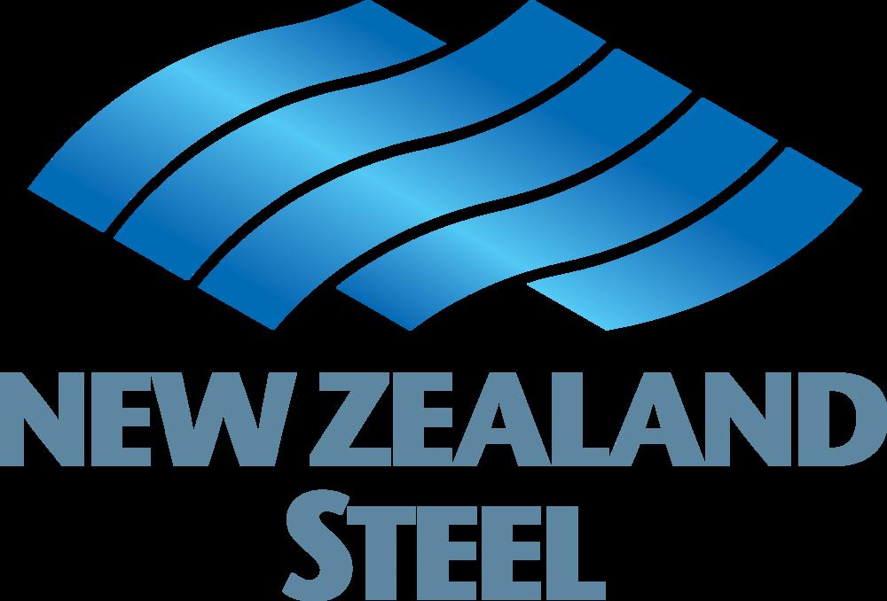 New Zealand Steel