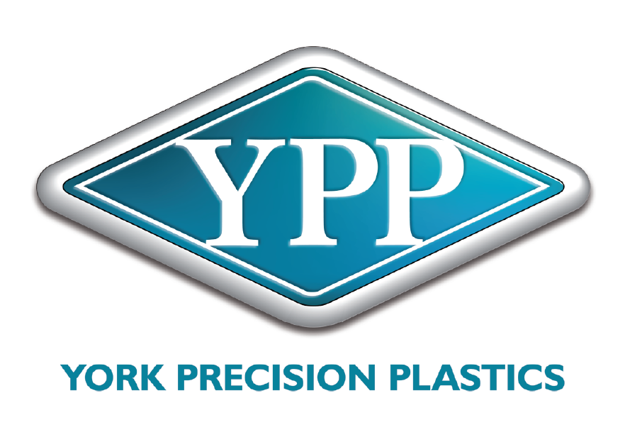York Precision Plastics