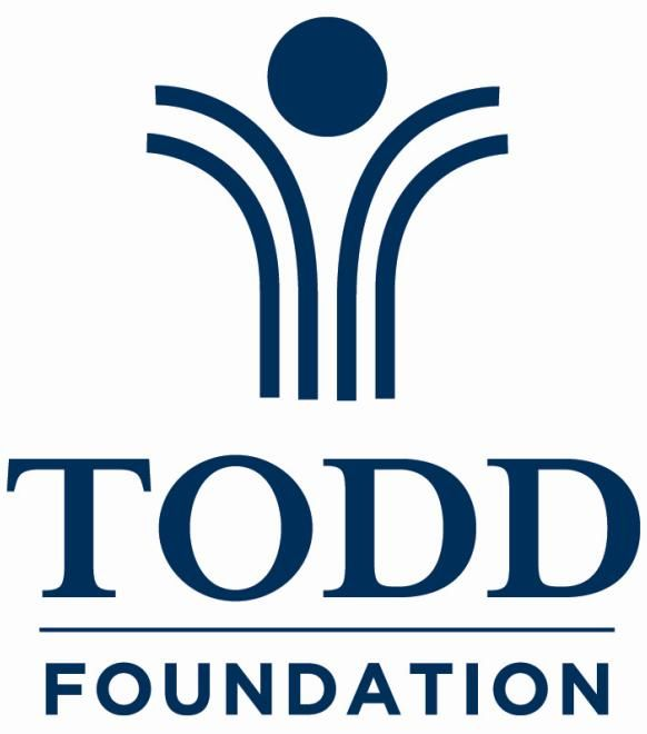 Todd Foundation.jpg