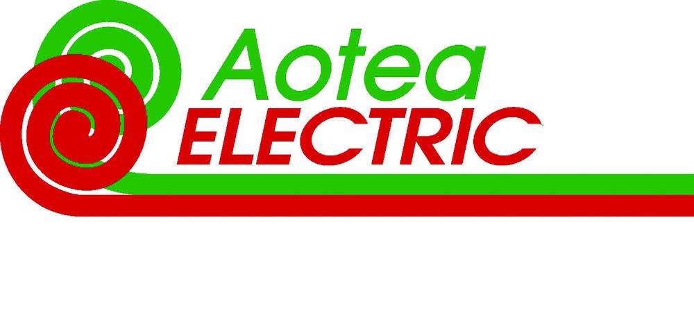 Aotea Electric
