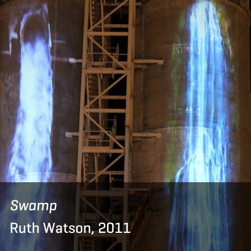 Ruth Watson.jpg