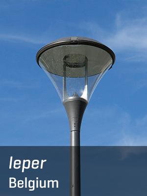 Ieper Belgium.png