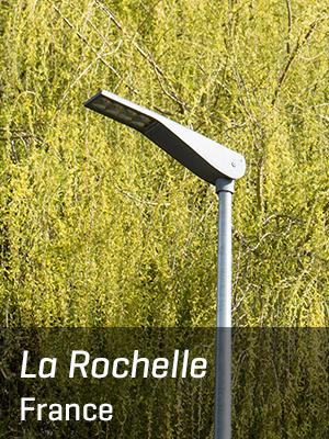 La Rochelle.png