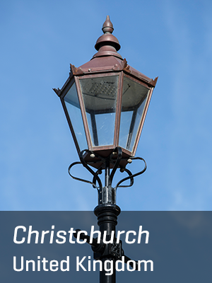 Christchurch UK.png