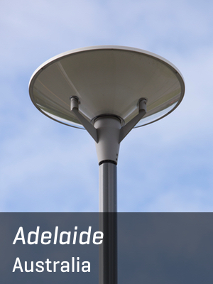 Adelaide.jpg