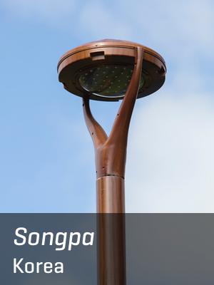 Songpa.jpg