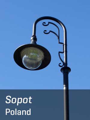 Sopot.png