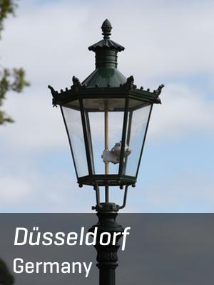 Düsseldorf.jpg