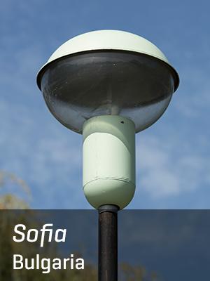 Sofia Bulgaria.png