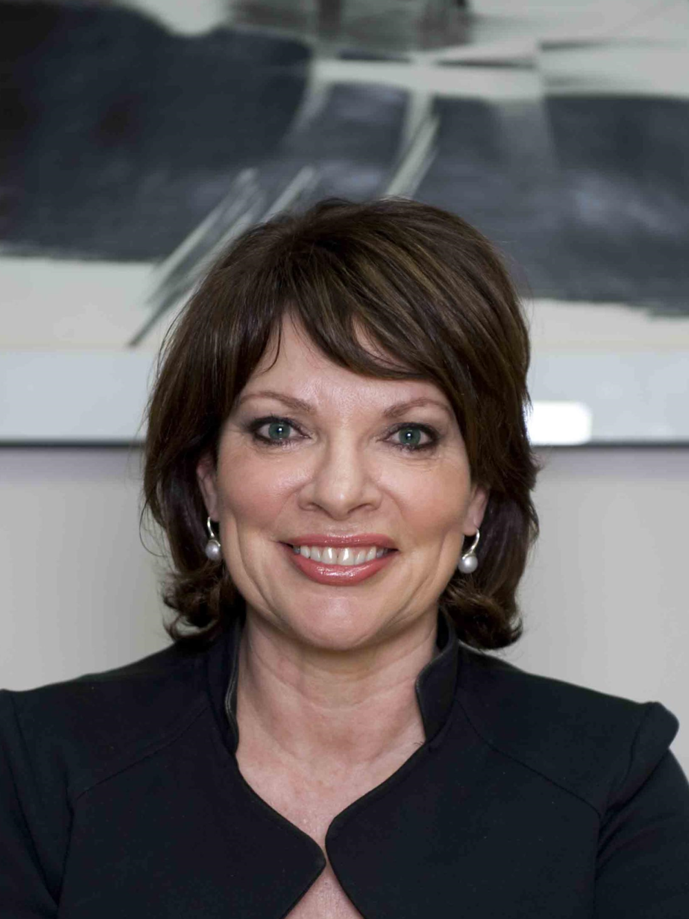 Pam Lindsay