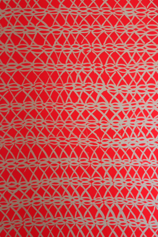 JannaVanHasselt_BuzzCarpet _Pattern (2).JPG
