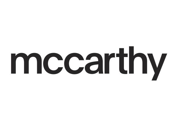Mccarthylogo.jpg