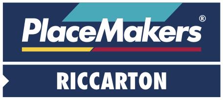 Riccarton Vert Store Lockup.jpg