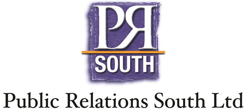PR South Logo.jpg