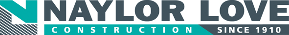 NL-logo-landscape-rgb.jpg