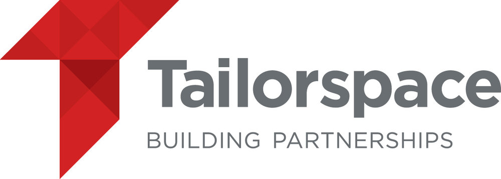 Tailorspace Logo (2).jpg
